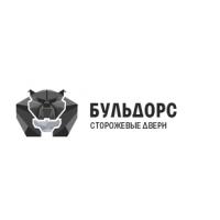 Купить Двери БУЛЬДОРС в магазине zheldoors.ru по низкой цене