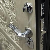 Купить Заводские двери в магазине zheldoors.ru по низкой цене
