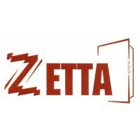 Купить Двери ZETTA в магазине zheldoors.ru по низкой цене